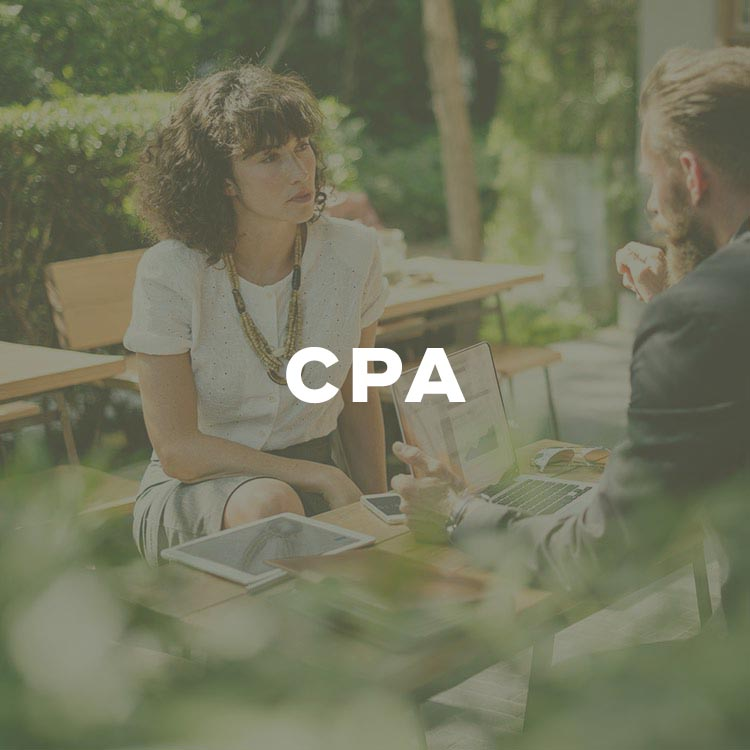 certified-public-accountant-roseville-ca