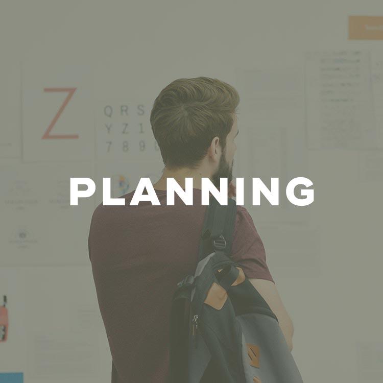 estate-planning-attorney-roseville-ca