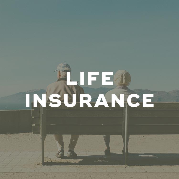 life-insurance-agency-roseville-ca