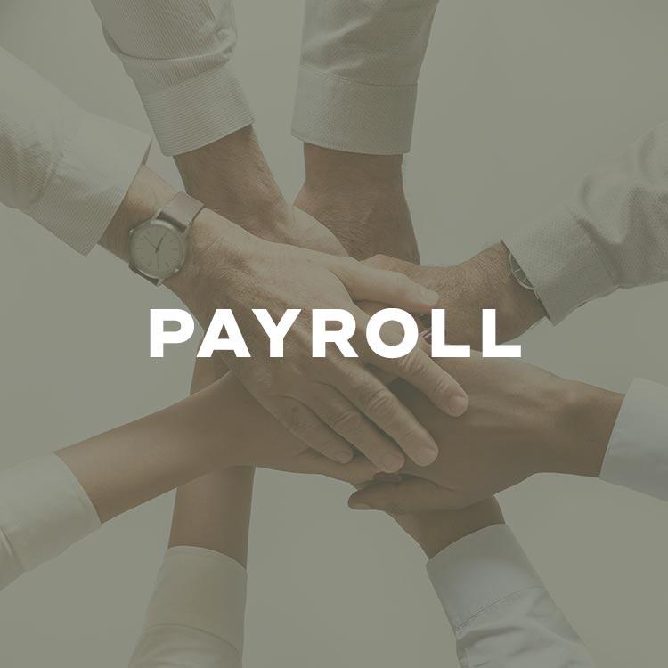 payroll-service-roseville-ca