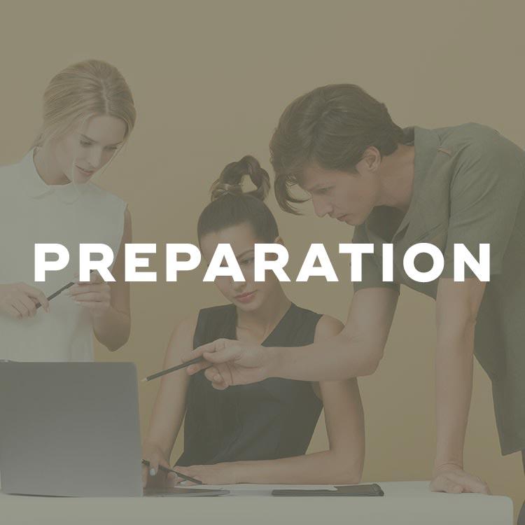 tax-preparation-service-roseville-ca