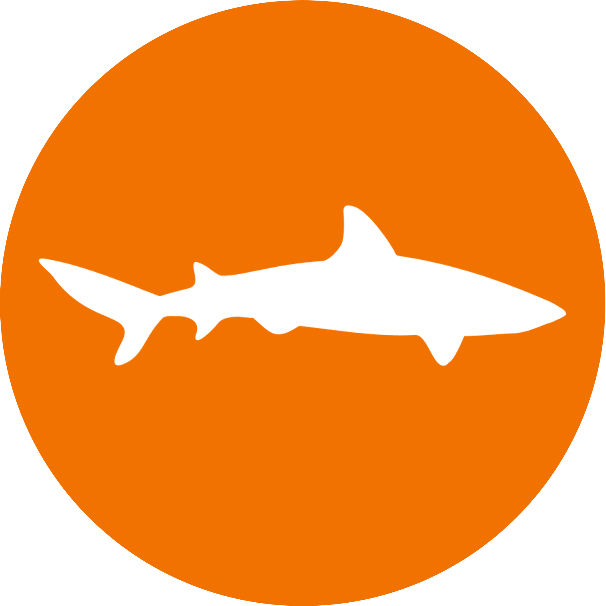 Tax Shark