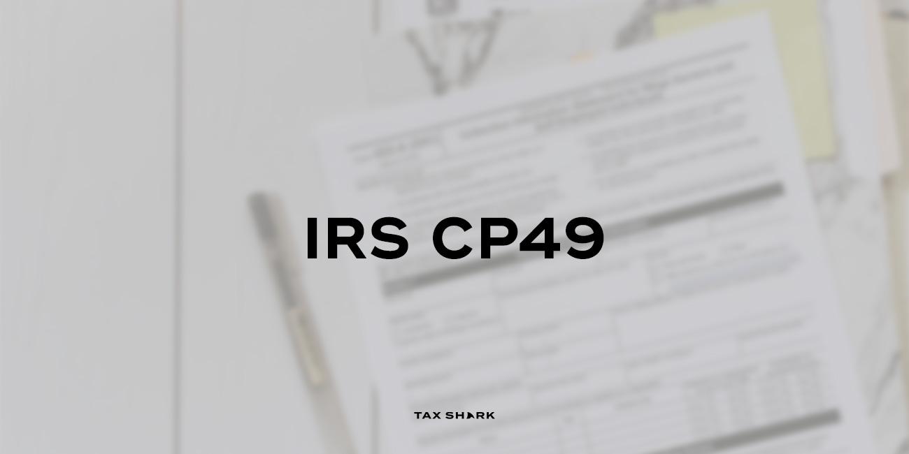irs-cp49-notice