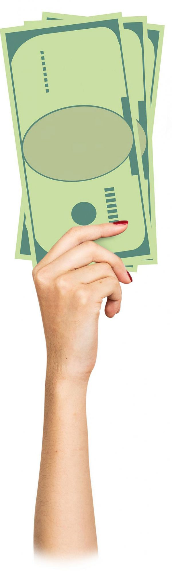 roseville tax preparation